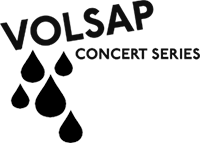 Volsap Concert Series logo