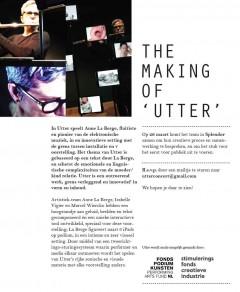 PR-UTTER-26-03