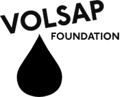 Volsap Foundation logo