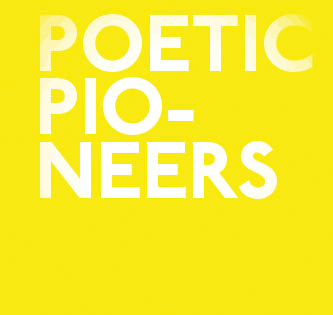poetic-pioneers